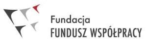 Logofundacjafunduszuwspolpracy.big