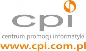 centrum-promocji-informatyki-warszawa-logo-2013-09-24-530x317