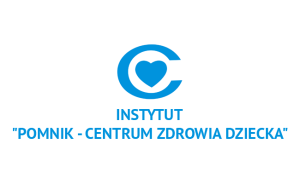 aktualnosci_centrum_zdrowia_dziecka